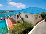 Majestic View - Ideal for Couples and Families, Beautiful Pool and Beach