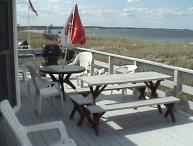 Sagamore Beach, Direct Beachfront 3 BR/2 BA