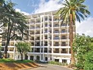 1 bedroom Apartment in Cannes, Cote D Azur, France : ref 2041383