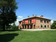 8 bedroom Villa in Cortona, Tuscany, Italy : ref 2020492