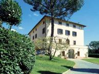 8 bedroom Villa in Florence, Tuscany, Italy : ref 2022478