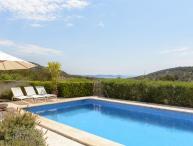 3 bedroom Villa in San Jose, Ibiza, Ibiza : ref 2132823