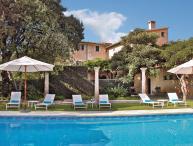 7 bedroom Villa in Soller, Majorca, Mallorca : ref 2223017