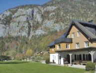9 bedroom Villa in Obertraun, Salzburg Region, Austria : ref 2225017