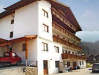 Muhlthal villa rental
