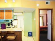 Kokopelli Suites ~ Unit 4
