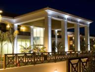 2 bedroom Apartment in Quinta Do Lago, Algarve, Portugal : ref 2249246