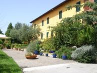 6 bedroom Villa in Capannori, Tuscany, Italy : ref 2268226