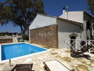 5 bedroom Apartment in Balestrate-Foce, Sicily, Italy : ref 2269263