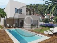 5 bedroom Villa in Trogir-Okrug Gornji, Trogir, Croatia : ref 2277258