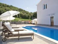 4 bedroom Villa in Rovinj, Rovinj, Croatia : ref 2277663