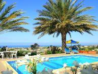 3 bedroom Villa in Peyia, Akamas pensinsula, Cyprus : ref 2283308