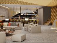 3 bedroom Apartment in Laax, Surselva, Switzerland : ref 2296255