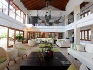 Casa de Campo 903-Beautiful 6 bedroom villa with pool - perfect for families and groups
