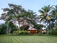 Casa de Campo 1112-Beautiful 4 bedroom villa with pool - perfect for families and groups