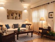 Casa de Campo 3313 - Ideal for Couples and Families, Beautiful Pool and Beach