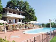 6 bedroom Villa in Sinalunga, Tuscany, Siena, Italy : ref 2038719