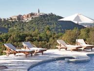 6 bedroom Villa in Labin, Istria, Croatia : ref 2043868