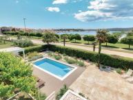 4 bedroom Villa in Medulin, Istria, Croatia : ref 2044937