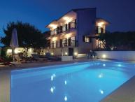 4 bedroom Villa in Ciovo, Central Dalmatia, Croatia : ref 2045881