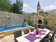 5 bedroom Villa in Makarska, Central Dalmatia, Croatia : ref 2046003