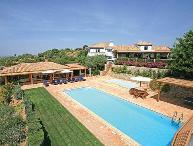 4 bedroom Villa in Boliqueime, Vilamoura, Algarve, Portugal : ref 2132991