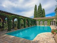 6 bedroom Villa in Mougins, Cote D Azur, France : ref 2226398