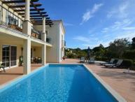4 bedroom Villa in Quinta do Lago, Algarve, Portugal : ref 2249258