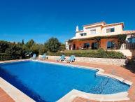 5 bedroom Villa in Quinta do Lago, Algarve, Portugal : ref 2249260