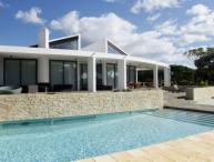 6 bedroom Villa in Vilamoura, Algarve, Portugal : ref 2249277