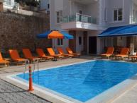 7 bedroom Villa in Kalkan, Mediterranean Coast, Turkey : ref 2249334