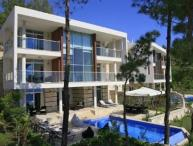 4 bedroom Villa in Kalkan, Mediterranean Coast, Turkey : ref 2308000