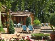 4 bedroom Villa in Orvieto, Umbria, Italy : ref 2265947