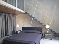 5 bedroom Apartment in Rome, Latium, Italy : ref 2269876