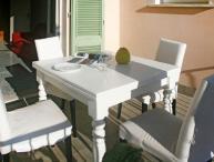 3 bedroom Villa in Forte Dei Marmi, Tuscany, Italy : ref 2270078