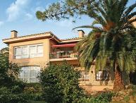 7 bedroom Villa in Lloret de Mar, Costa Brava, Spain : ref 2280914