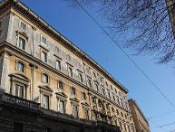4 bedroom Apartment in Roma: Piazza Navona   Campo dei Fiori, Lazio, Italy : ref 2285931