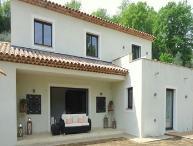 4 bedroom Villa in Grasse, Cote D Azur, France : ref 2294516
