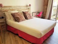 1 bedroom Apartment in Barcelona, Barcelona, Spain : ref 2299064