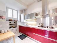 3 bedroom Apartment in Rome, Lazio, Rome, Italy : ref 2302147