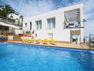 2 bedroom Villa in Denia, Alicante, Costa Blanca, Spain : ref 2306486