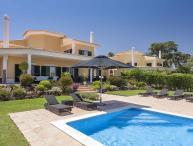 3 bedroom Villa in Quinta Do Lago, Algarve, Portugal : ref 2308031