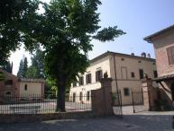 6 bedroom Villa in Siena, Tuscany, Italy : ref 2308036