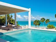 Blue Orchid Villa