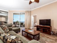 Palacio Condominiums 0105