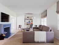 onefinestay - Foxboro Drive private home