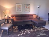 Pacifico L607 - 2 Bedroom 2 Bath Condo