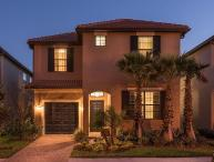 SOLTERRA 6 BED 5 BATH HOME IN RESORT COMMUNITY