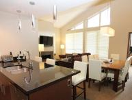 Revelstoke Sutton Place 3 Bedroom Ski-In/Ski-Out Premium Condo