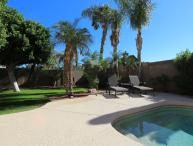 Heated Private Pool, 3BD/2BA, Space for All
